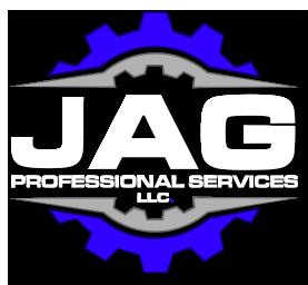 JAG Professional Services, LLC